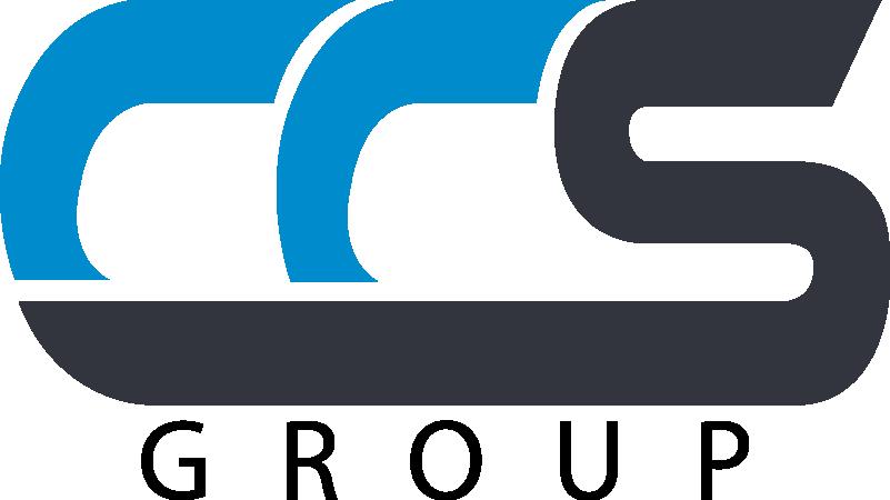 CCS Group